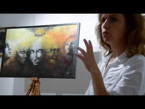 Seminario Arte Introspettiva PsicologiaOK