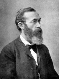 Wilhelm Wundt, il padre della Psicologia Introspettiva