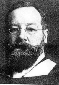 Titchener. By author died more than 70 years ago - http://www.sepsych.org/titchrner.htm, Public Domain, https://commons.wikimedia.org/w/index.php?curid=3372672