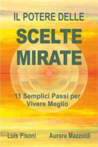 Copertina e.book Scelte Mirate